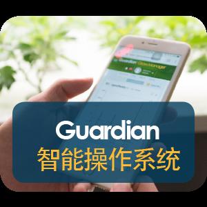 Guardian ZH