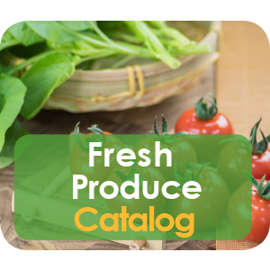 Fresh Produce Catalog