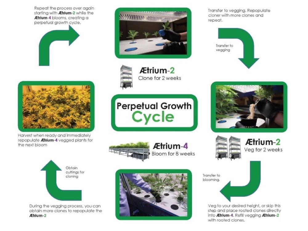 AEtrium System Flow.jpg
