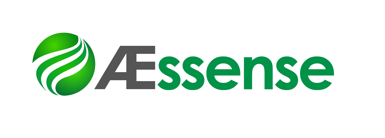 AEssense Logo V7 Standard_A1.png