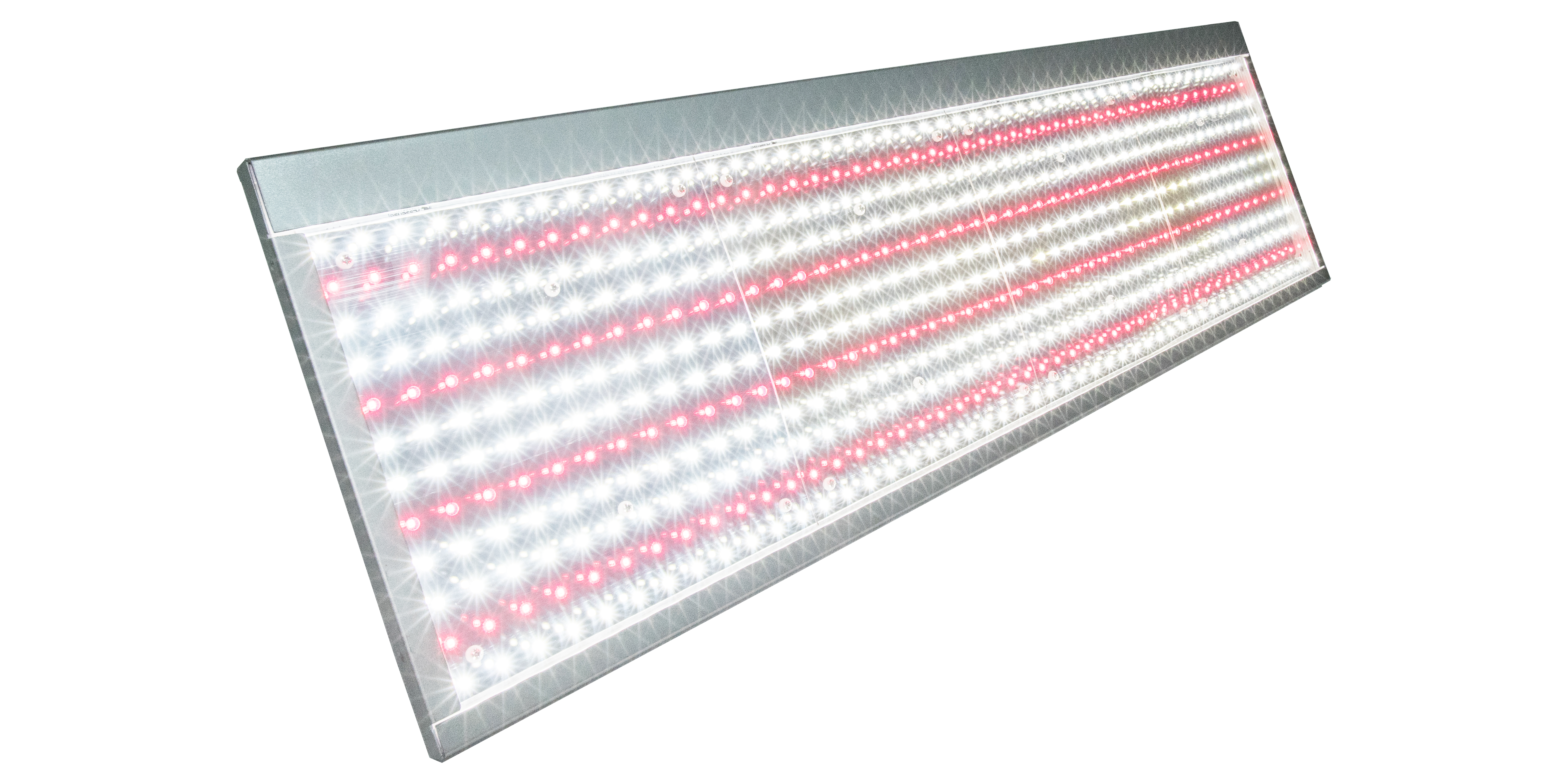 AEdge LED grow light panel