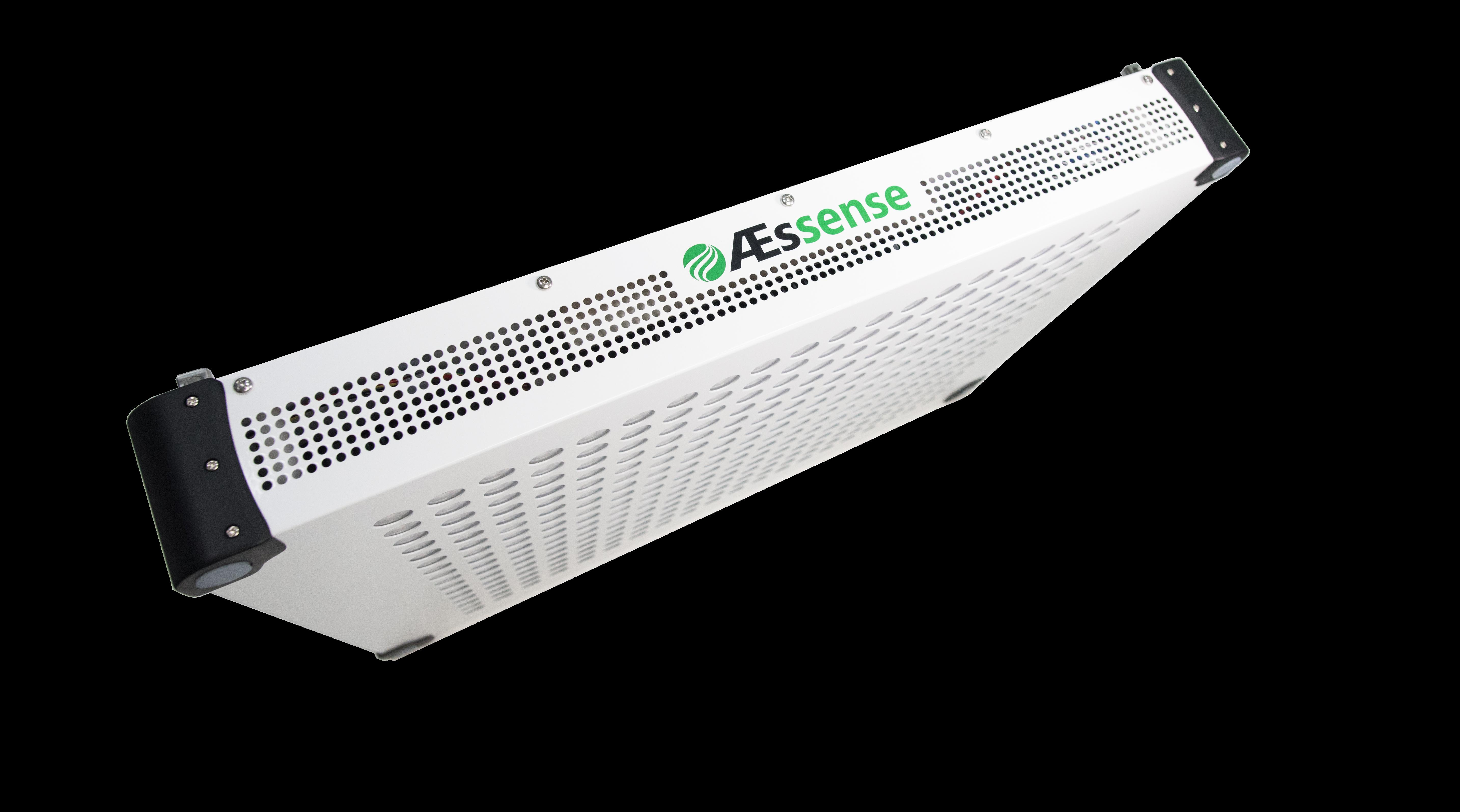 AEpex LED grow light panel