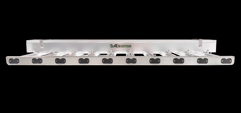 AEpic LED grow light bars