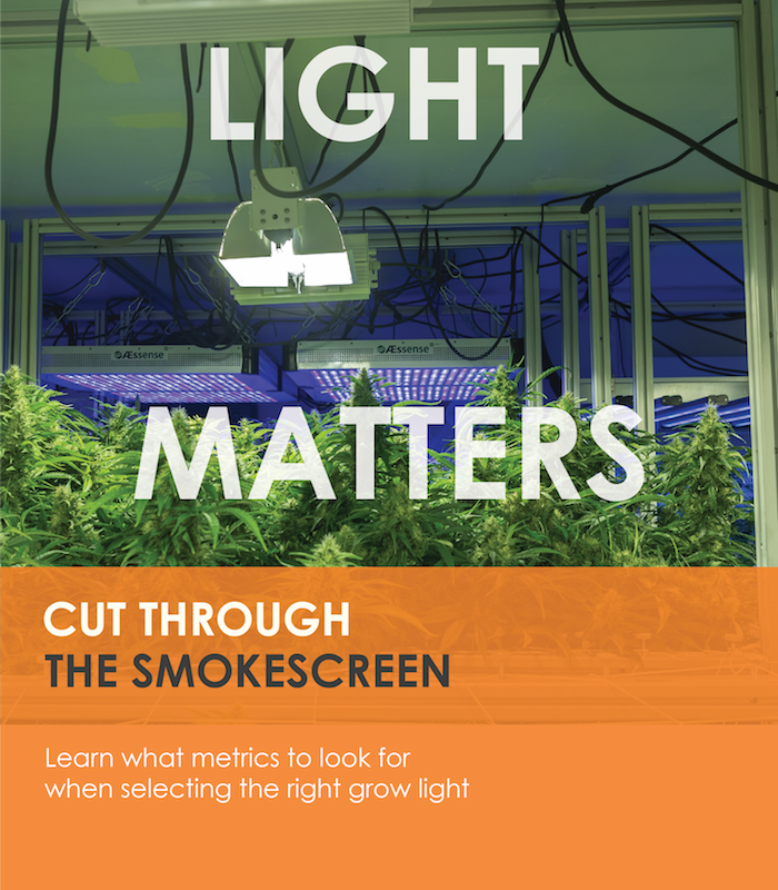 Find your perfect grow light!