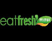Eat Fresh Logo.png