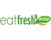 Eat Fresh Logo.png