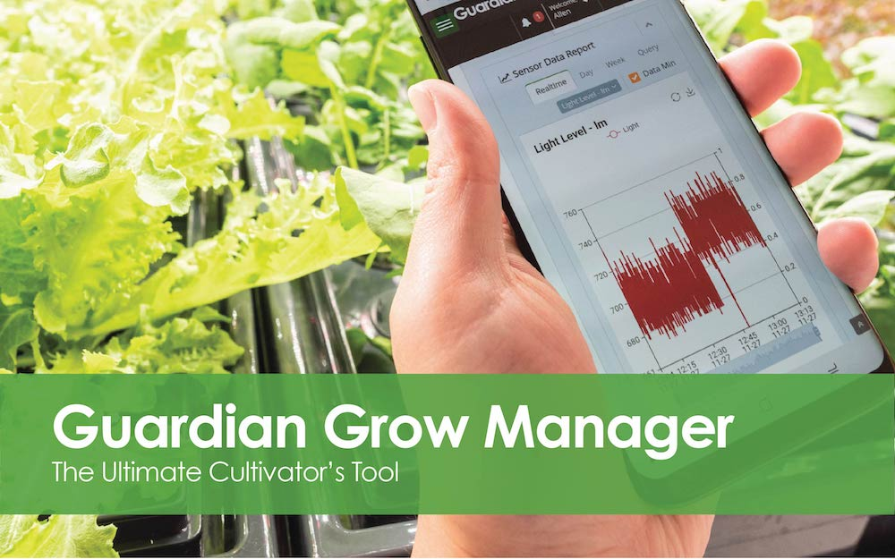Guardian Grow Manager - Ultimate Cultivator's Tool.jpg