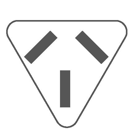 Plugs Type I.png