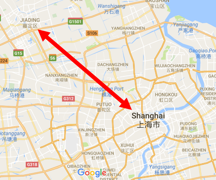 Jiading Map.png